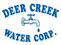 Deer Creek Water Corporation
